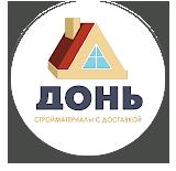 """ЧП """"Донь"""" - строительные материалы в Севастополе"""